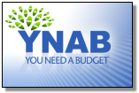 YNAB 3 You Need a Budget